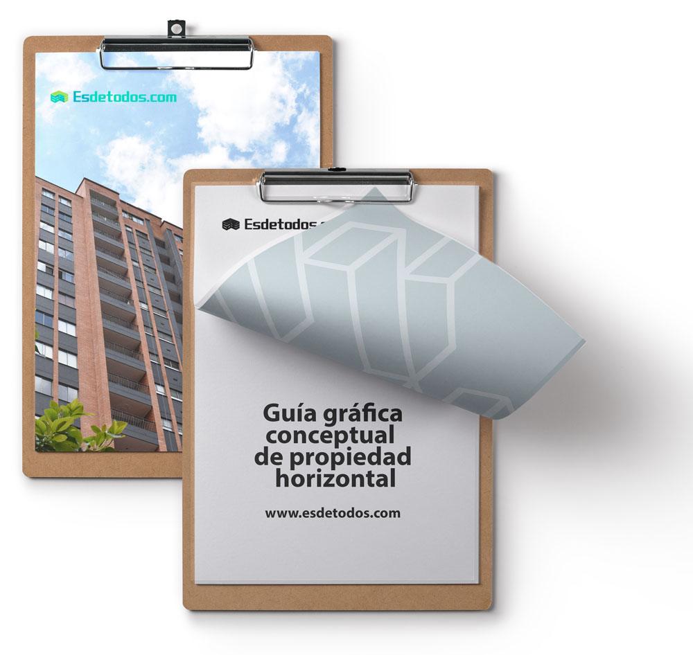 guia-grafica